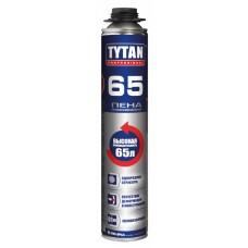 Профессиональная Пена Tytan 65