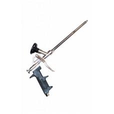 Пистолет для пены Tytan EURO GUN