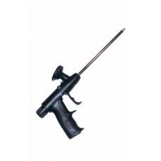 Пистолет для пены Tytan PRO Grafit