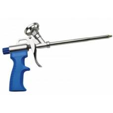 Пистолет для Пены Tytan Caliber 30
