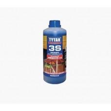 Биозащита Дачных и Хозяйственных 3S Tytan, 1кг