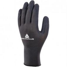 Перчатки покрытые Латексом Delta Plus VE630