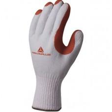 Защитные перчатки Delta Plus VE799 каменщика